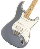 Fender / Player Stratocaster HSS Maple Fingerboard Silver フェンダー  商品画像