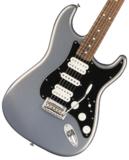 Fender / Player Stratocaster HSH Pau Ferro Fingerboard Silver フェンダー エレキギター ストラトキャスター 商品画像