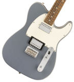 Fender / Player Telecaster HH Pau Ferro Fingerboard Silver フェンダー 商品画像