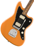 Fender / Player Jazzmaster Pau Ferro Fingerboard Capri Orange フェンダー 商品画像