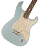 Fender / Made in Japan Modern Stratocaster Rosewood Fingerboard Mystic Ice Blue フェンダー【新品特価】 商品画像