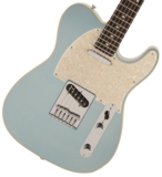 Fender / Made in Japan Modern Telecaster Rosewood Fingerboard Mystic Ice Blue フェンダー【新品特価】 商品画像