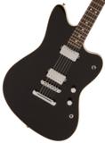 Fender / Made in Japan Modern Jazzmaster HH Rosewood Fingerboard Black フェンダー 【新品特価】 商品画像