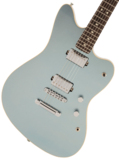 Fender / Made in Japan Modern Jazzmaster HH Rosewood Fingerboard Mystic Ice Blue フェンダー 【新品特価】 商品画像