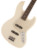 Fender / Made in Japan Modern Jazz Bass Rosewood Fingerboard Olympic Pearl フェンダー 【新品特価】 商品画像