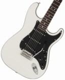 Fender / Made in Japan Aerodyne II Stratocaster Rosewood Fingerboard Arctic White【新品特価】 商品画像
