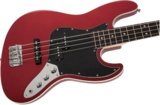 Fender / Made in Japan Aerodyne II Jazz Bass Rosewood Fingerboard Candy Apple Red フェンダー 商品画像