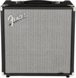 Fender / RUMBLE 25 V3 25wベースコンボアンプ フェンダー【国内正規品】 商品画像