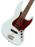 Fender / American Original 60s Jazz Bass Rosewood Fingerboard Sonic Blue フェンダー 商品画像