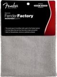 FENDER / FACTORY SHOP CLOTH 商品画像