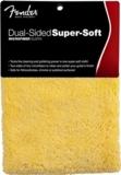 FENDER / SUPER SOFT CLOTH 商品画像