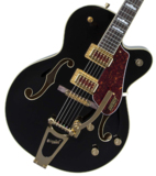 Gretsch / G5420TG Limited Edition Electromatic '50s Hollow Body Single-Cut with Bigsby グレッチ 商品画像