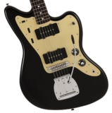 Fender / Made In Japan INORAN Jazzmaster Rosewood Fingerboard Black フェンダー 商品画像