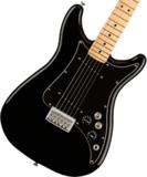 Fender / Player Lead II Maple Fingerboard Black フェンダー 商品画像