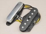 Fender Custom Shop / Twisted Tele Pickups 099-2215-000 ピックアップ フェンダーカスタムショップ 商品画像