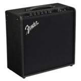 Fender / Mustang LT50 フェンダー ギターアンプ 商品画像