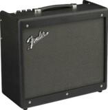 Fender / Mustang GTX50 フェンダー ギターアンプ 商品画像