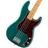 Fender / Limited Player Precision Bass Ocean Turquoise Maple フェンダー 【限定カラー】 商品画像