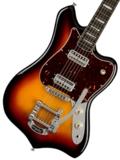 Fender USA / Parallel Universe Volume II Maverick Dorado Ultraburst フェンダー 商品画像