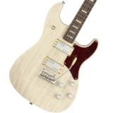 Fender / Parallel Universe Volume II Uptown Strat Rosewood Fingerboard Static White フェンダー 商品画像