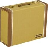 Fender / Tweed Pedalboard Case Small フェンダー 商品画像