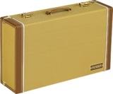 Fender / Tweed Pedalboard Case Medium フェンダー 商品画像