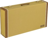 Fender / Tweed Pedalboard Case Large フェンダー 商品画像