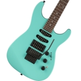 Fender / Made In Japan Limited Edition HM Strat Rosewood Fingerboard Ice Blue フェンダー 商品画像