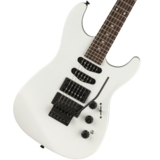 Fender / Made In Japan Limited Edition HM Strat Rosewood Fingerboard Bright White フェンダー 商品画像