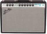 Fender / '68 CUSTOM DELUXE REVERB 22wギターコンボアンプ デラックスリバーブ フェンダー【国内正規品】 商品画像