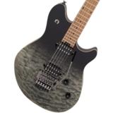 EVH / Wolfgang WG Standard QM Baked Maple Fingerboard Black Fade 商品画像