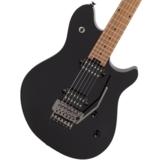 EVH / Wolfgang WG Standard Baked Maple Fingerboard Gloss Black 商品画像
