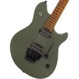 EVH / Wolfgang WG Standard Baked Maple Fingerboard Matte Army 商品画像