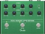 Fender / Dual Marine Layer Reverb フェンダー【リバーブ】 商品画像