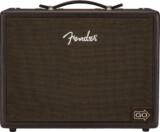 Fender / Acoustic Junior GO  【アコースティックギター用アンプ】 フェンダー アンプ 商品画像