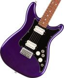 Fender / Player Lead III Pau Ferro Fingerboard Metallic Purple フェンダー 商品画像