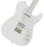 Fender / Made In Japan SILENT SIREN Telecaster Maple Fingerboard Arctic White【サイサイすぅモデル】 商品画像