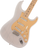 Fender / Made in Japan Heritage 50s Stratocaster Maple Fingerboard White Blonde【2020 NEW MODEL】 商品画像