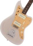 Fender / Made in Japan Heritage 60s Jazzmaster Rosewood Fingerboard White Blonde 【2020 NEW MODEL】 商品画像