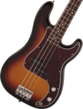 Fender / Made in Japan Heritage 60s Precision Bass Rosewood Fingerboard 3-Color Sunburst 【2020 NEW MODEL】 商品画像
