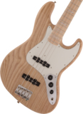 Fender / Made in Japan Heritage 70s Jazz Bass Maple Fingerboard Natural 【2020 NEW MODEL】 商品画像