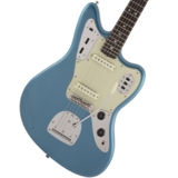 Fender / 2020 Collection Made in Japan Traditional 60s Jaguar Rosewood Fingerboard Lake Placid Blue フェンダー【2020年内限定モデル】 商品画像