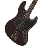 Fender / 2020 Collection Made in Japan Traditional 60s Jazz Bass Rosewood Fingerboard Walnut フェンダー【2020年内限定モデル】 商品画像