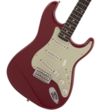 Fender / 2020 Collection Made in Japan Traditional 60s Stratocaster Rosewood Fingerboard Dakota Red フェンダー【2020年内限定モデル】 商品画像