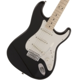 Fender / 2020 Collection Made in Japan Traditional 70s Stratocaster Maple Fingerboard Black フェンダー【2020年内限定モデル】 商品画像