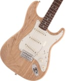 Fender / Made in Japan Heritage 70s Stratocaster Rosewood Fingerboard Natural 【2020 NEW MODEL】 商品画像