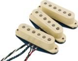 Fender / Ultra Noiseless Vintage Stratocaster Pickup Set フェンダー 商品画像