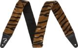 Fender / Wild Tiger Print Strap 2 フェンダー ストラップ 商品画像