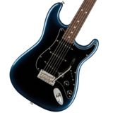 Fender/ American Professional II Stratocaster Rosewood Fingerboard Dark Night フェンダー 商品画像