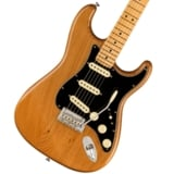 Fender/ American Professional II Stratocaster Maple Fingerboard Roasted Pine フェンダー《予約注文/納期別途ご案内》 商品画像